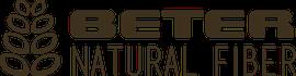 beternaturalfiber-logo