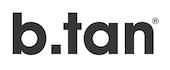 btan-logo