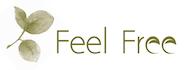 feel-free-logo