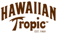hawaiian-logo
